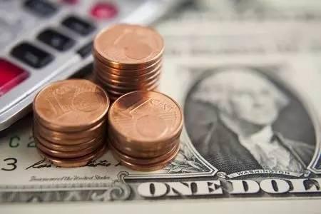 重庆信用贷款利率是多少?信用贷款办理流程是什么?