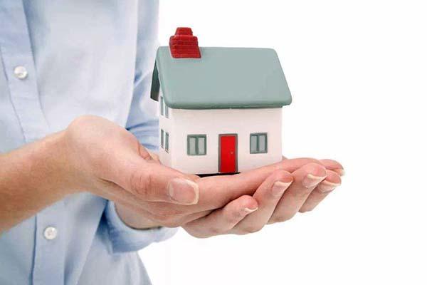 以父母的名义买房我们还贷款可以吗?怎么过户给子女?