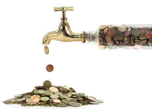 流动资金贷款最长几年?流动资金贷款用途 流动资金贷款需要什么条件资料?