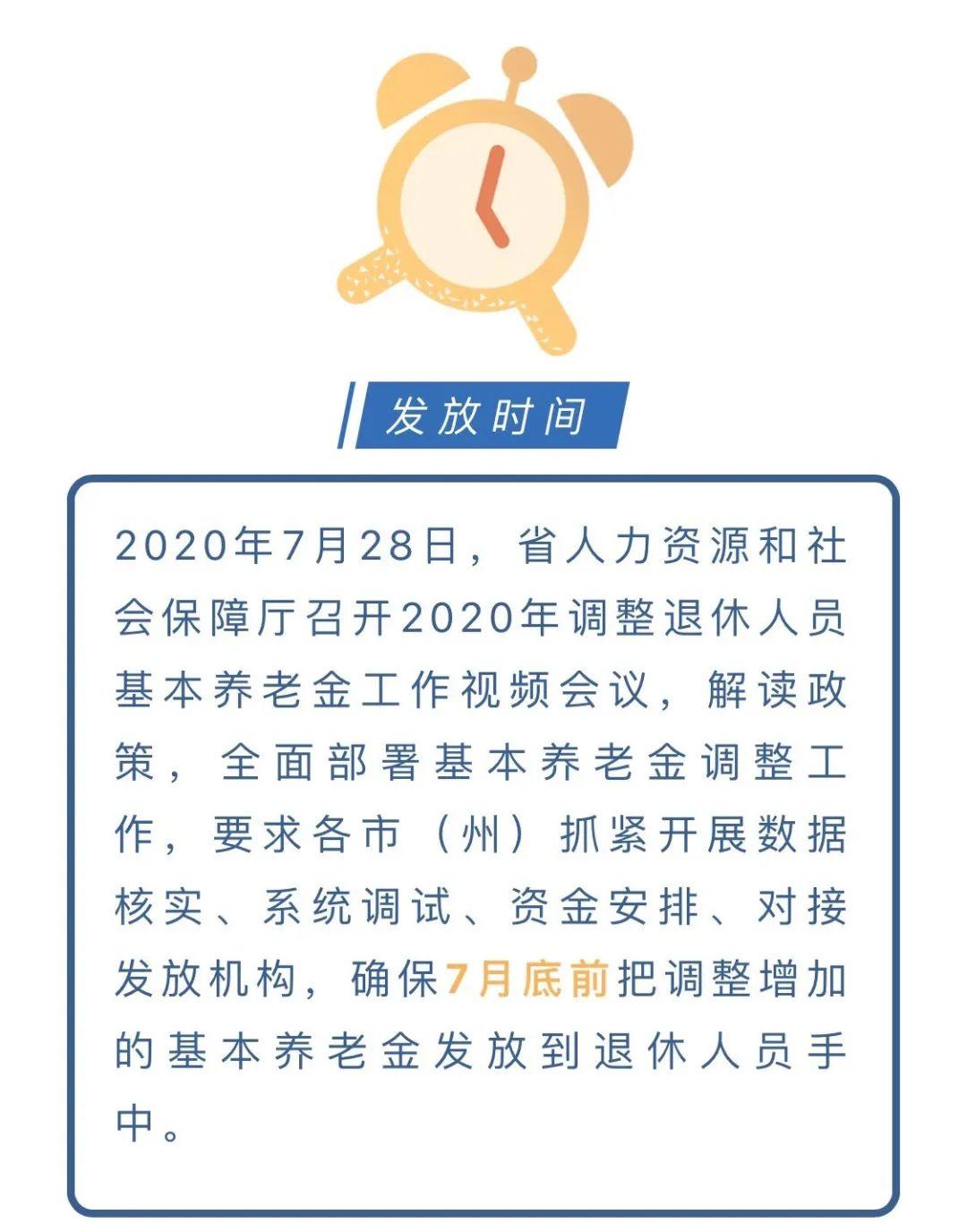 2020年成都市养老金查询指南