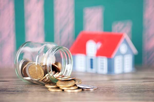 2020杭州二套房贷款利率是多少?杭州二套房贷款首付多少?