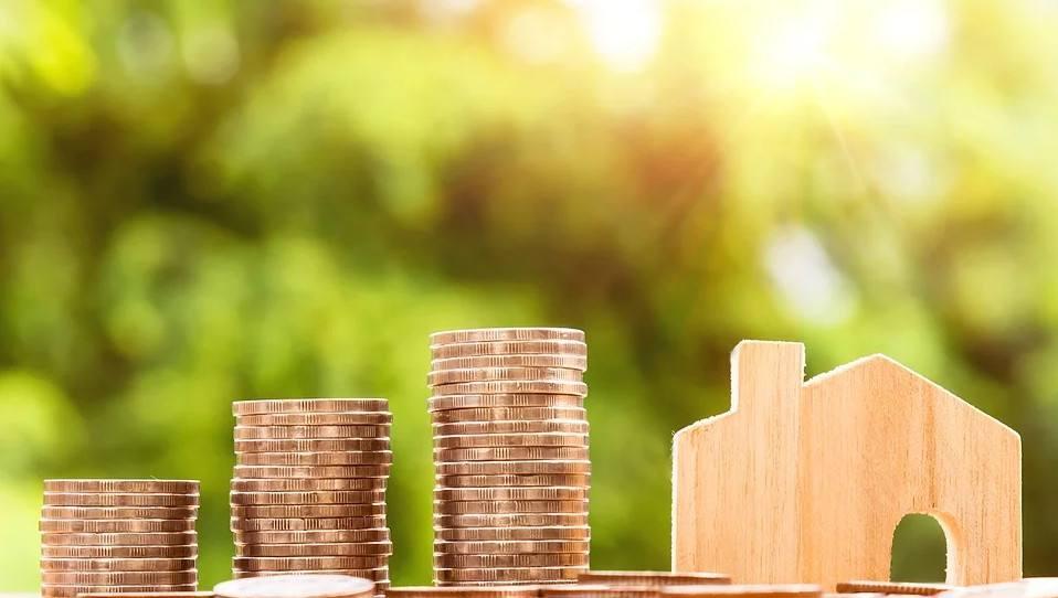 安心贷个人无抵押小额贷款靠谱吗?
