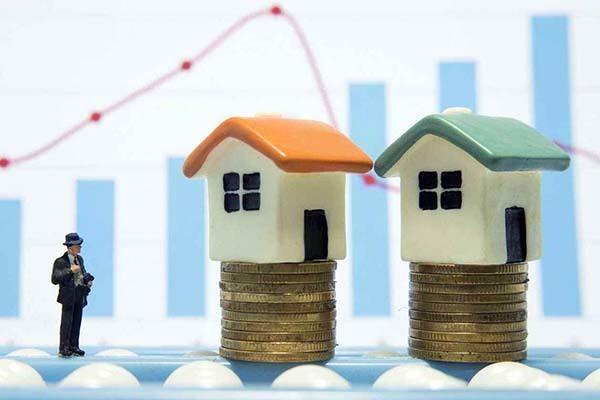 房产抵押贷款最多可以贷多少钱 房产抵押贷款哪家银行好申请