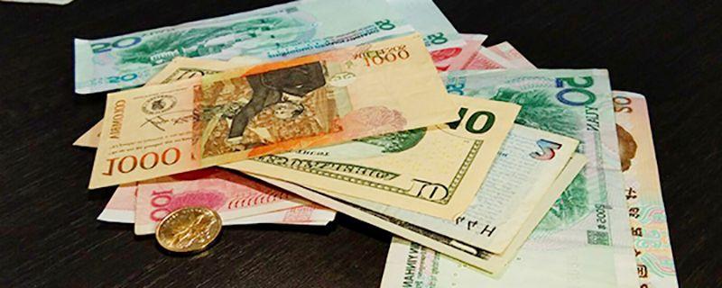 小额贷款知识:招财贷逾期后果