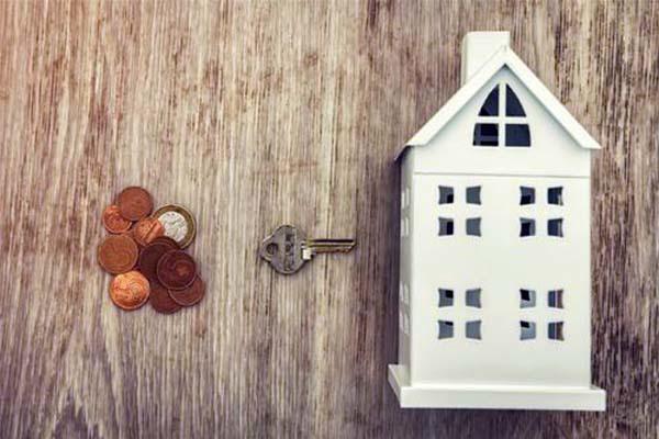 上海抵押贷款银行利率高吗?上海抵押贷款房屋能贷多少?