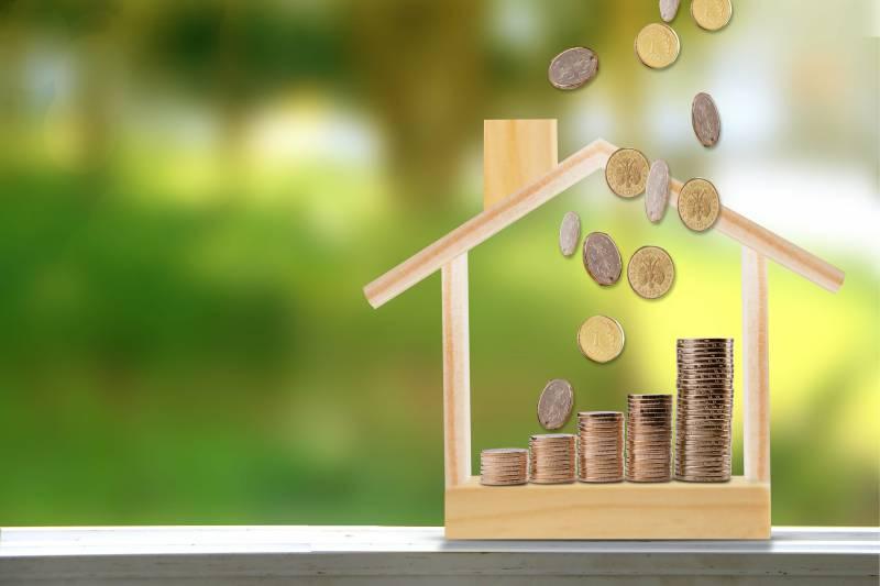 重庆房屋抵押贷款怎么办理?房子抵押贷款需要些什么条件?