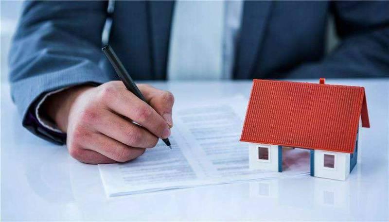 这三类人最易获得无抵押贷款 你在列吗?