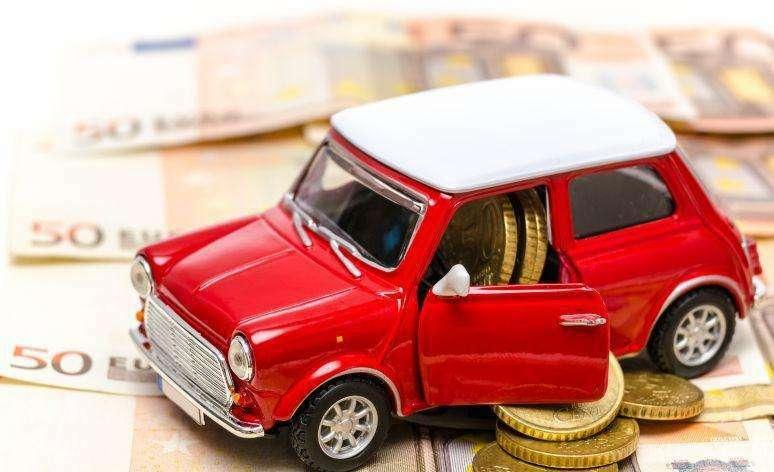 买车全款和分期有什么区别?买车分期是怎么算的?