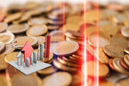 贷款公司和银行贷款利息怎么算?贷款利率比银行贷款利率低吗?