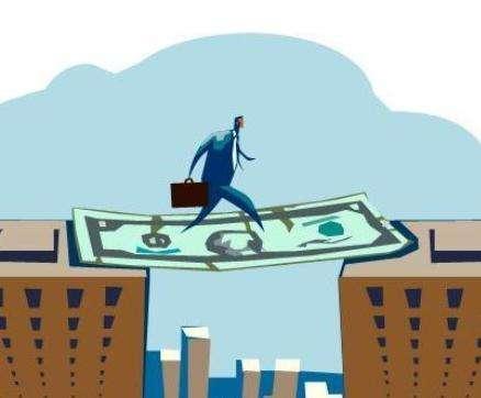 银行贷款催贷客服违法吗?2020年会全面开始停止催收吗?