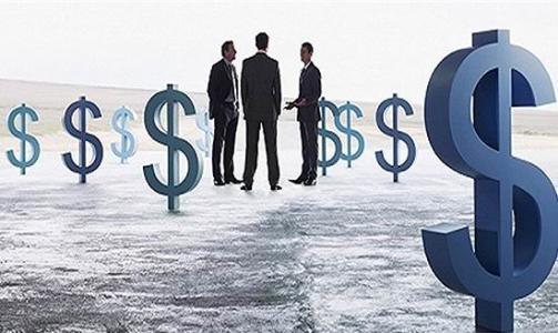 二套房贷可以变更LPR嘛?买第二套房贷款利率上浮多少?