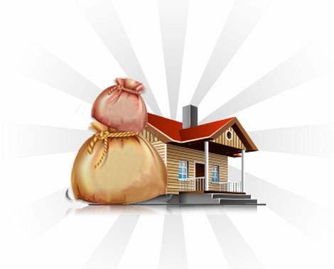 办房产证为什么要贷款合同?房产证要抵押给贷款银行吗?