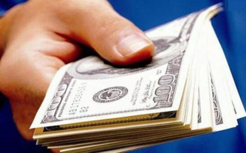 拿贷款的钱可以买房吗?为什么大家都贷款买房?