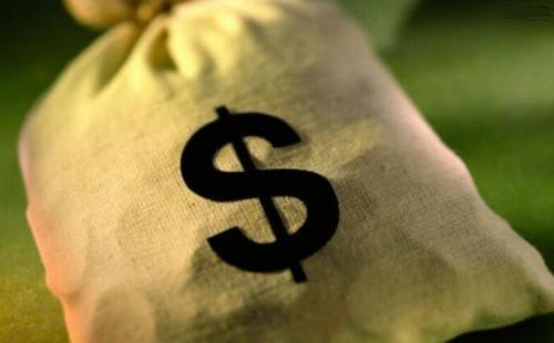 借了几个网贷会对房贷有什么影响?中原消费金融利息高吗?