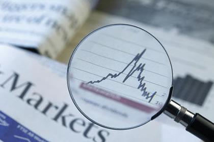 股票交易有哪些策略?相关股票四大交易策略一览