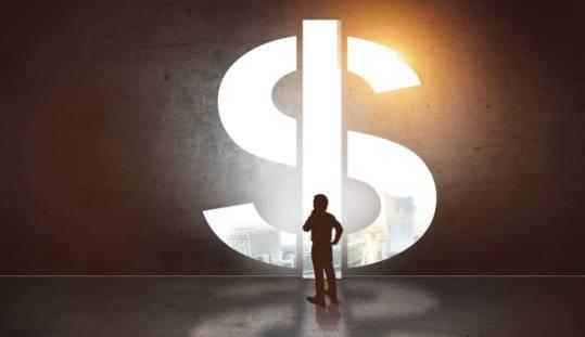 如何警惕网络平台诱导过度借贷?