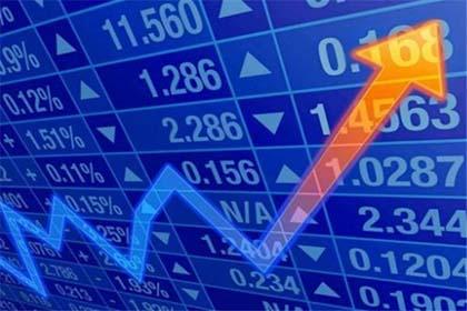 股票交易手续费一般是多少(股票交易手续费怎么算例子说明)