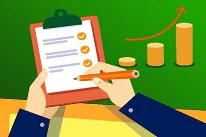 凭营业执照可以贷款吗?营业执照贷款可以贷多少钱?