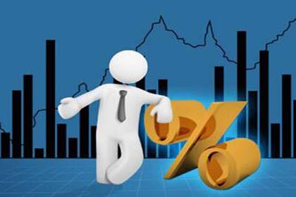 股票如何出现涨停情况?股票涨停条件有哪些?