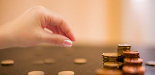 贷款二手房房能抵押吗?