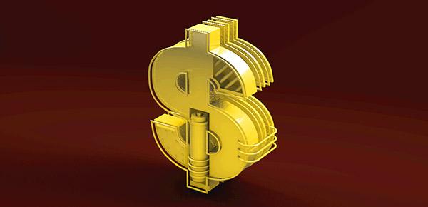 贷款审批通过不等于放款!为什么这么说?