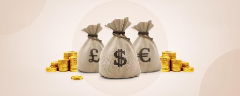 本地小额贷款公司贷款一般需要什么资料?