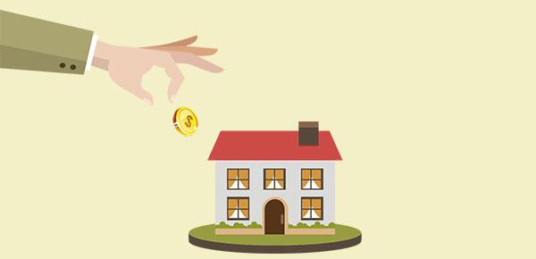 如何知晓信用贷没还清是否影响房贷?