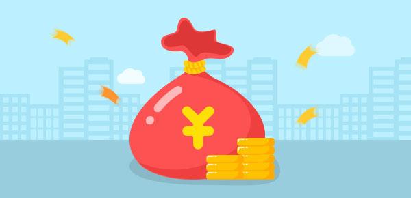 有花呗但房贷也批了这是为什么 房贷审核期间可以用花呗吗